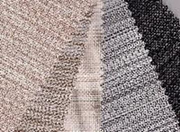 Imagen de Cortina Roller Sunscreen Jackard- S20 (Tubo 40 mm) - CADENA METALICA