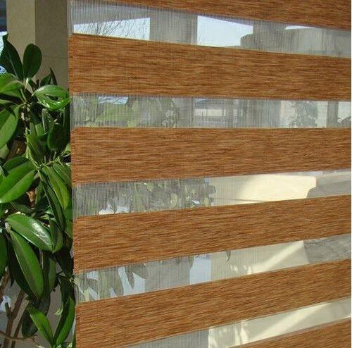Rollersur cortina zebra plus color cadena plastica - Cortinas de cadenas ...