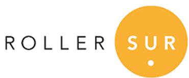 Imagen para categoría ZEBRA TINDELL ROLLER