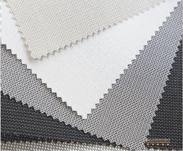 Imagen de Cortina Roller Sunscreen 3E - S10 (Tubo 32 mm) - CADENA PLASTICA