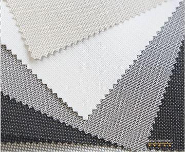 Imagen de Cortina Roller Sunscreen 3E - S15 (Tubo 40 mm) - CADENA PLASTICA