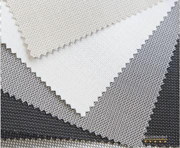 Imagen de Cortina Roller Sunscreen 3E - S20 (Tubo 40 mm) - CADENA PLASTICA