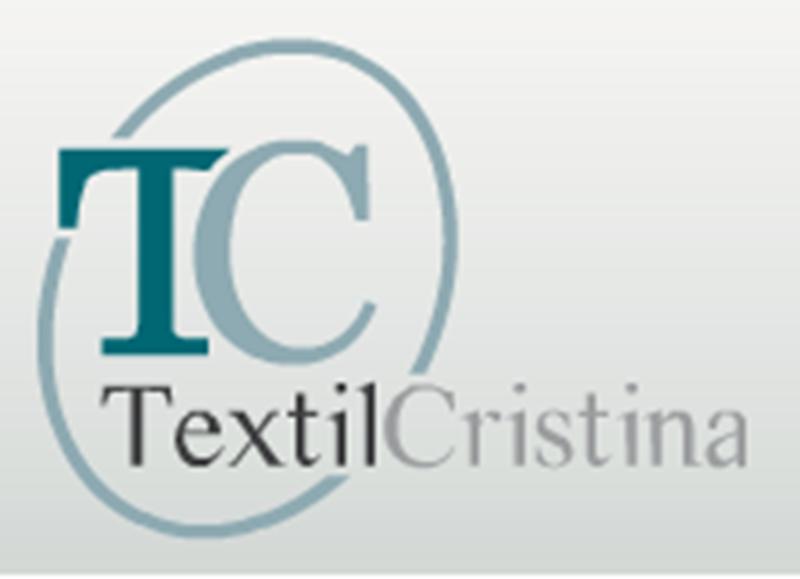 textil cristina