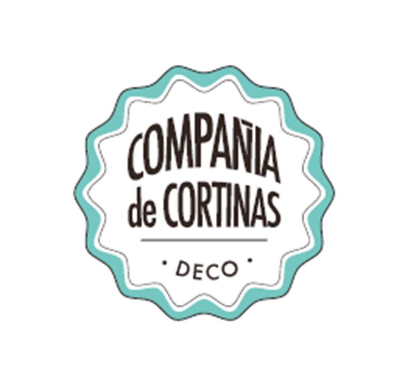 Compania de cortinas