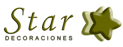 Star decoraciones