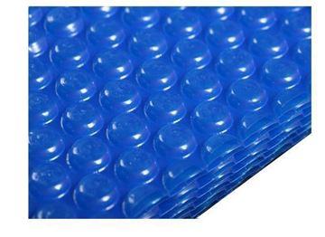 Imagen de Cobertor Cubre Piletas Manta Termica Piscinas Con Filtro Uv  8 x 4
