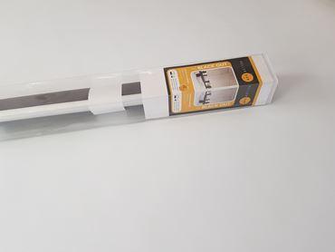 Imagen para categoría ROLLER READY MADE  Blackout Vinilico