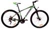 Imagen de Bicicleta Aluminio Mountain Bike R29