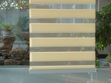 Imagen de Reemplazo tela para Zebra Super Width