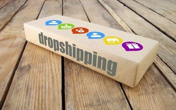 Imagen de Envio Dropshipping